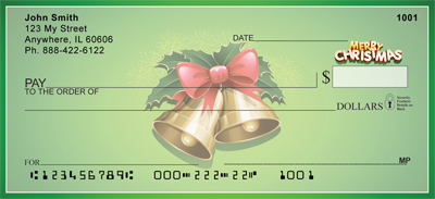 Special_Occasion_Gift_Checks_Christmas_Pack