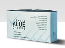 Personal_Check_Box