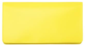 Lemon_Yellow_Vinyl_Cover