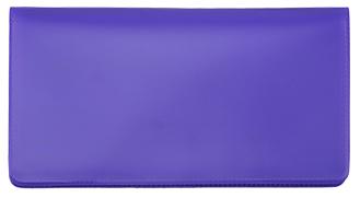 Purple_Vinyl_Cover