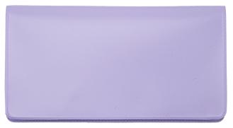 Lavender_Vinyl_Cover
