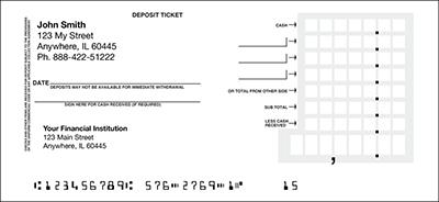 Obsessed image throughout regions bank deposit slip printable