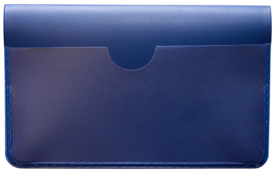 Blue_Vinyl_Debit_Card_Cover