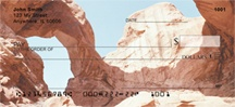 Canyons of America Personal Checks