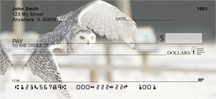 Owl Flight Personal Checks