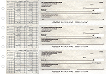 Granite Payroll Designer Business Checks